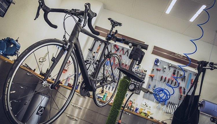 fahrrad-laden-eroeffnen-selbststaendig-machen-shop