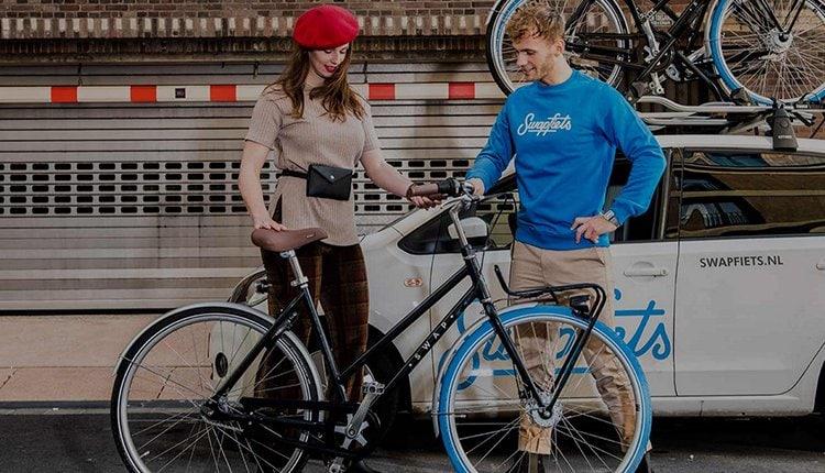 fahrrad-laden-eroeffnen-selbststaendig-machen-swapfiets