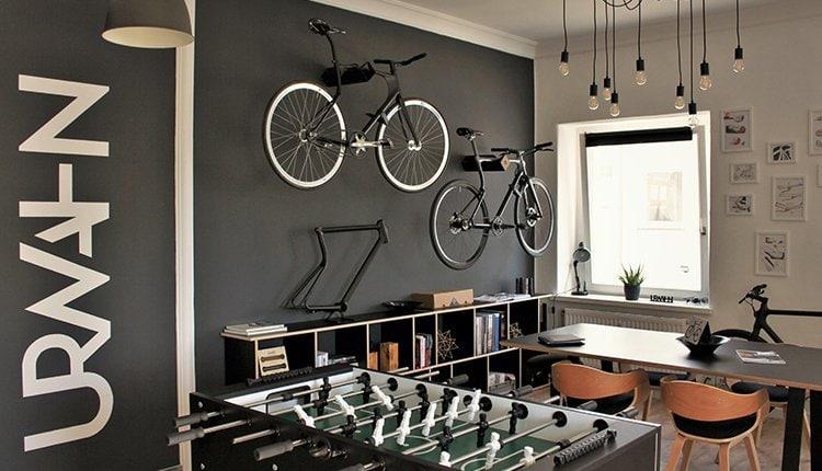 fahrrad-laden-eroeffnen-selbststaendig-machen-urwahn