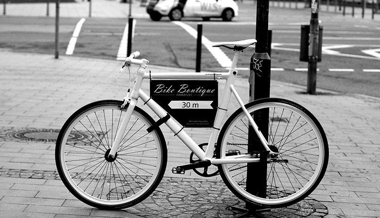 fahrrad-laden-eroeffnen-selbststaendig-machen-werbung