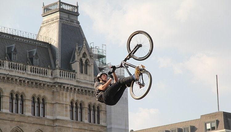 fahrrad-laden-eroeffnen-selbststaendig-machen