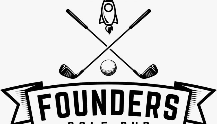 foundersgolfcup