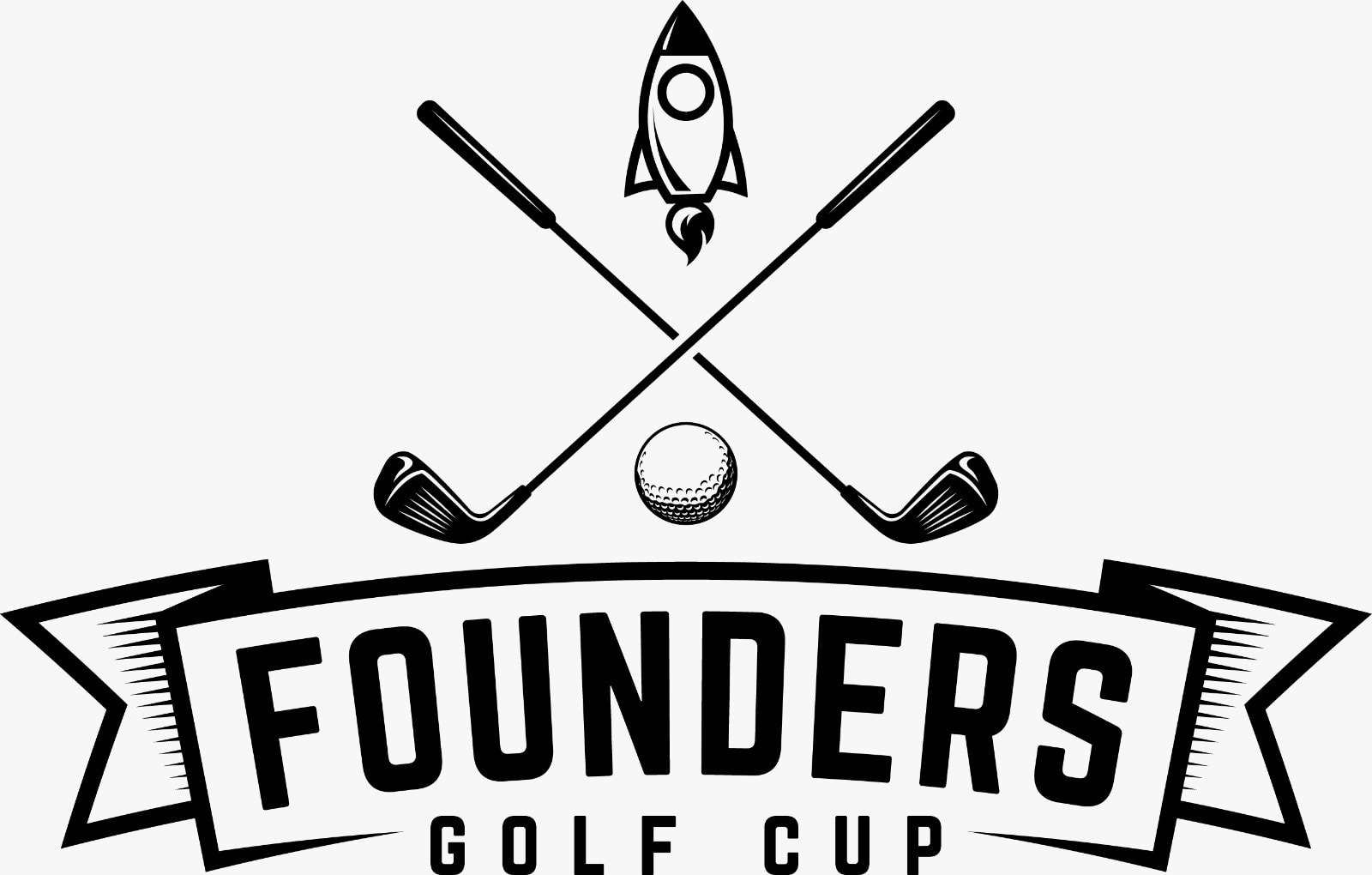 foundersgolfcup