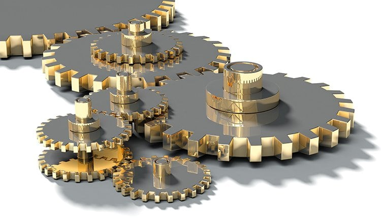 lean-startup-gruenden-in-komponenten-so-gruendet-ihr-mit-kleinem-budget