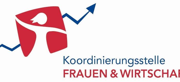 logo_koordinierungsstelle_frauen_wirtschaft