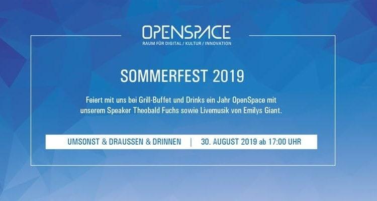 openspace-sommerfest-2019-chemnitz