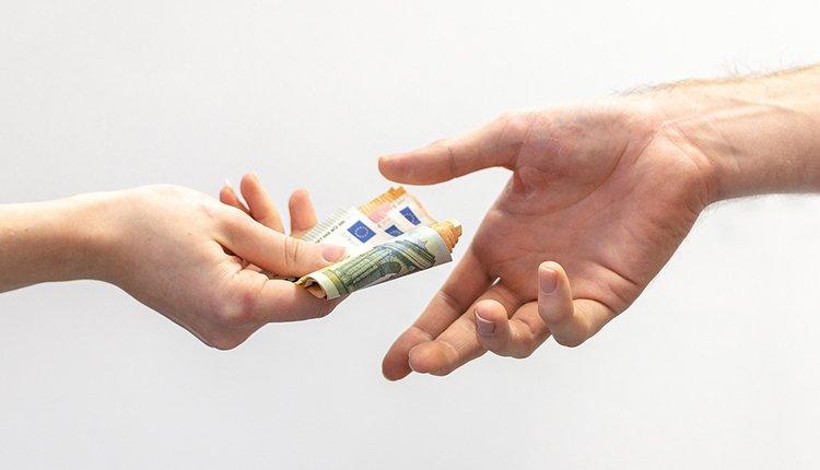 personalkosten-businessplan-kalkulieren