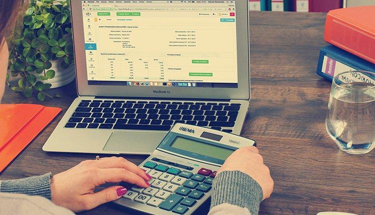 personalkosten-kalkulieren-businessplan