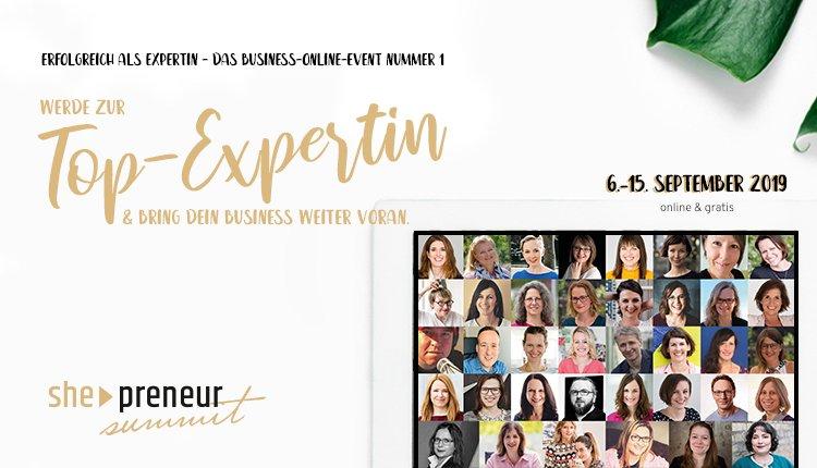 shepreneur-summit-2019