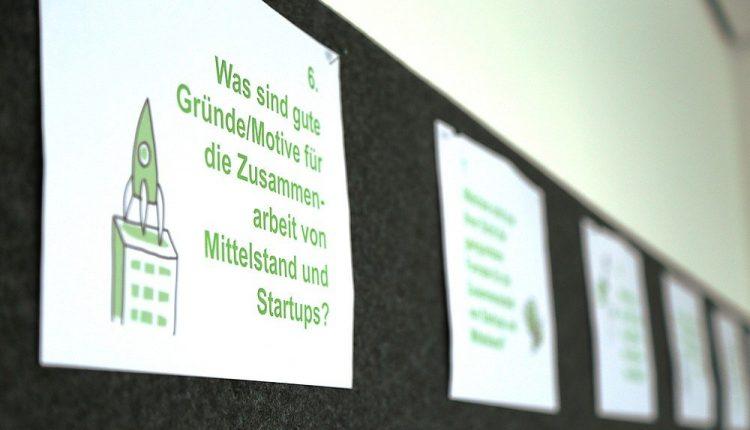 startup-meets-mittelstand