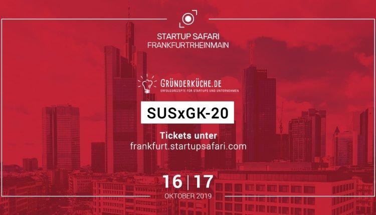 startup-safari-ffm-code-gruenderkueche