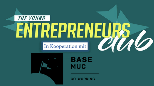 the-young-entrepreneurs-club