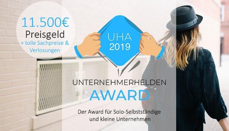 unternehmerhelden-award-2019