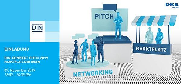 190702_Einladung_Header_DIN-Connect-Pitch_600px