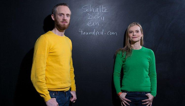 4hundred-startup-gruenderstory
