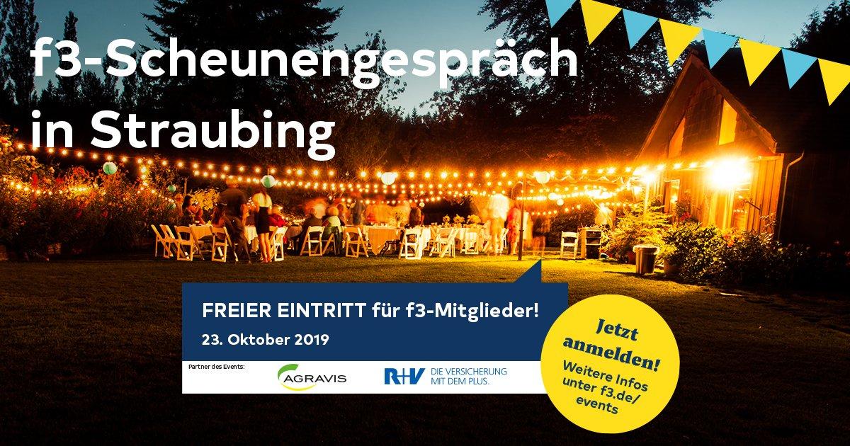 Beitragsbild-facebook-Straubing_RICHTIG