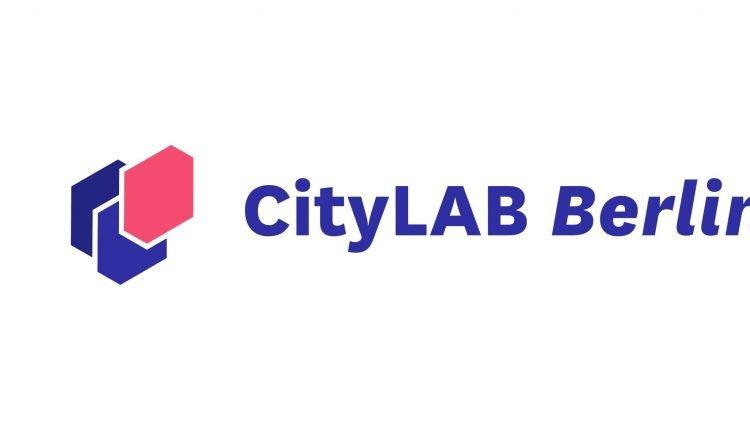 Citylab-logo-2160×1080