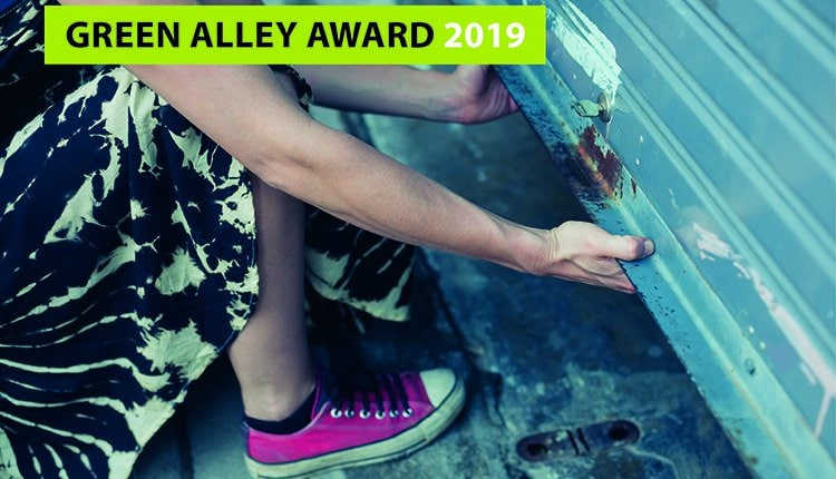 Green-Alley-Award-2019-finalisten
