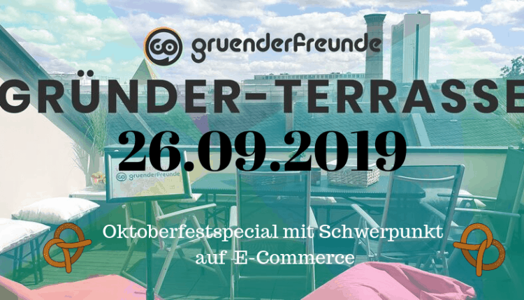 Gruenderfreunde_networking_26092019