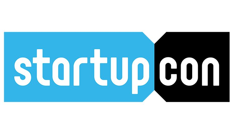 StartupCon-koeln-2019