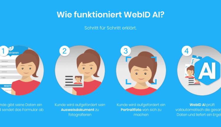 WebID-AI