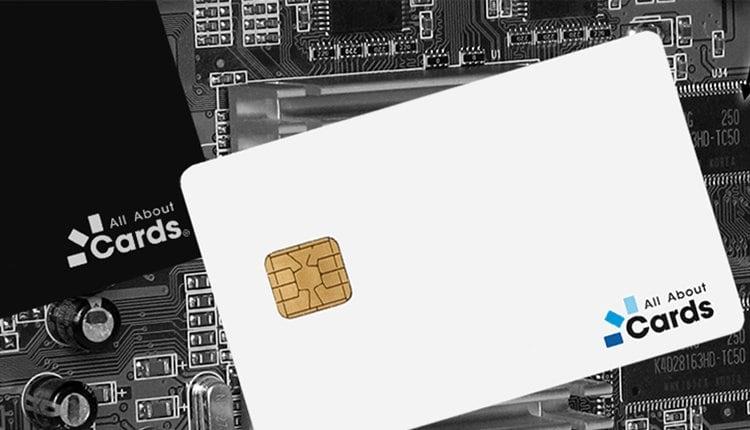bonussystem-stempelkarten-smartcards