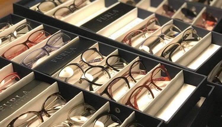 brille-auf-raedern-gruenderstory-produkte