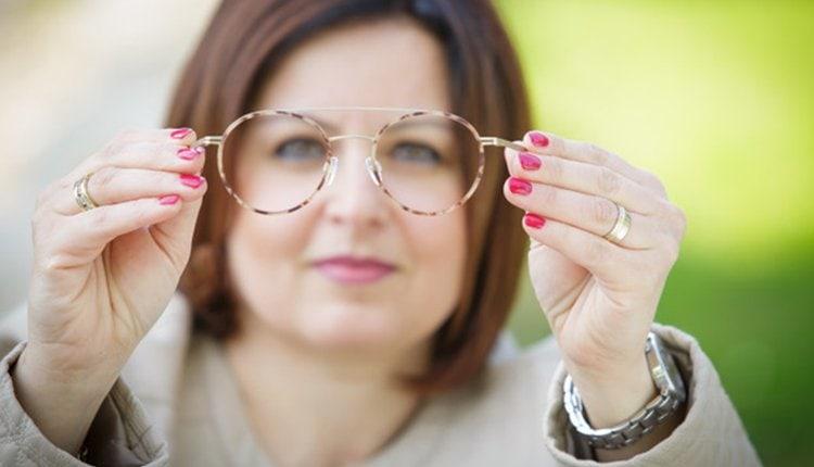 brille-auf-raedern-gruenderstory