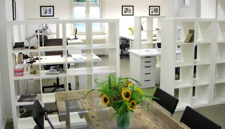 coworking-spaces-potsdam-altefeinbaeckerei