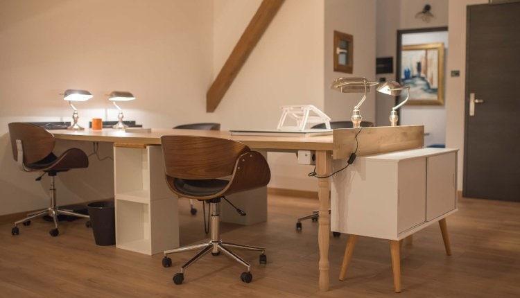 coworking-spaces-strassburg-die-besten-spaces-co-ok