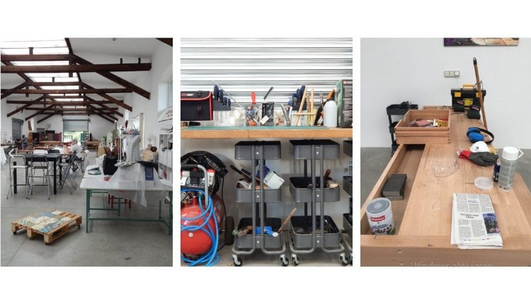 coworking-spaces-strassburg-die-besten-spaces-la-cabanne