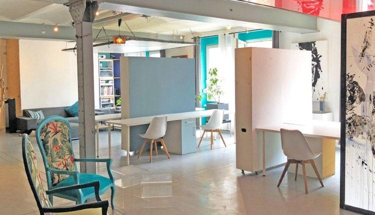 coworking-spaces-strassburg-die-besten-spaces-le-loft