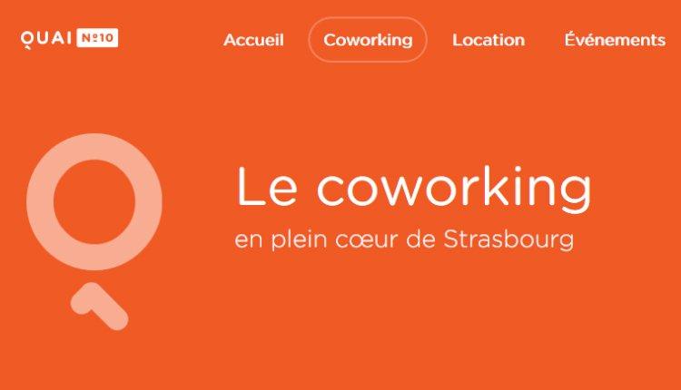 coworking-spaces-strassburg-die-besten-spaces-quai