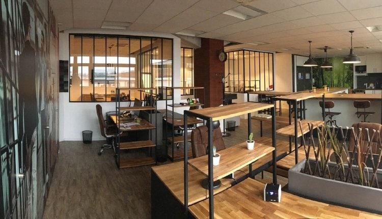 coworking-spaces-strassburg-die-besten-spaces-welcome-strassbourg