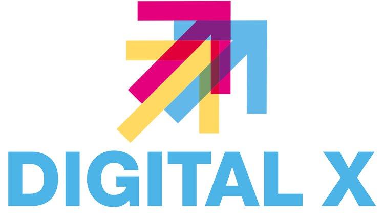 digital-x-koeln-2019-logo