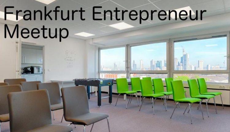 frankfurt-entrepreneur-meetup-2019
