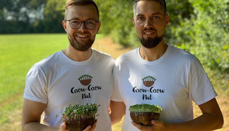 grow-grow-nut-gruender-neu