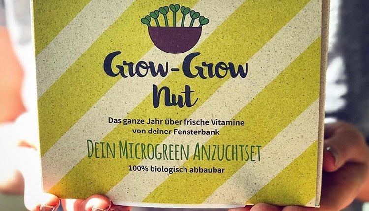 grow-grow-nut-startup-gruenderstory-package