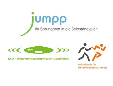 jumpp_UFO_UNF