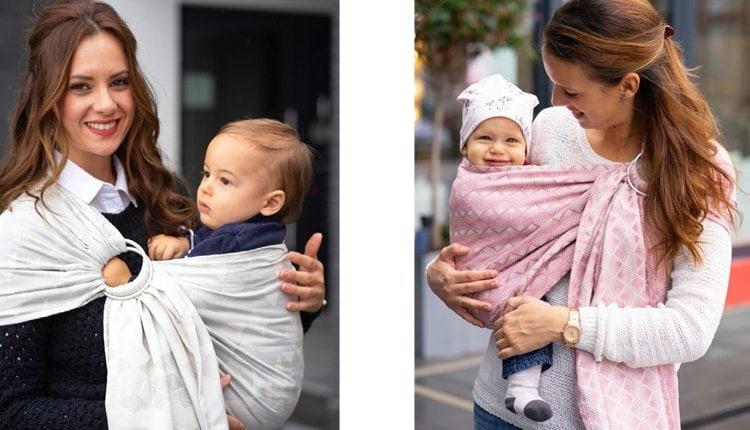 limas-babytrage-gruenderstory-startup-next-step