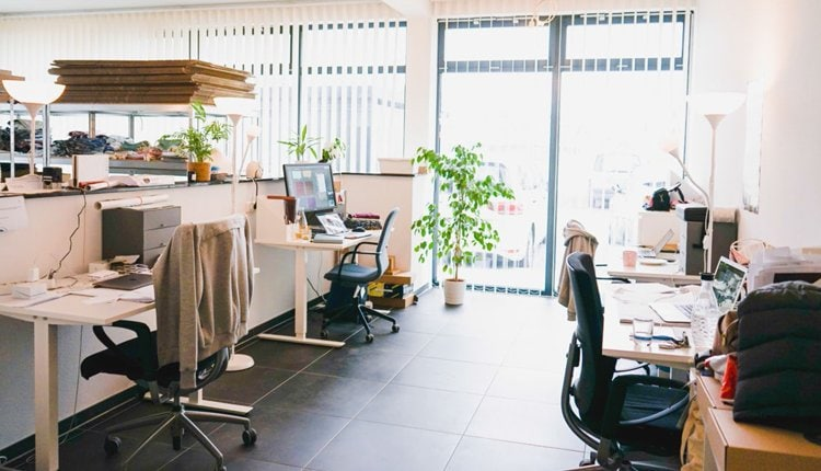 limas-babytrage-gruenderstory-startup-office