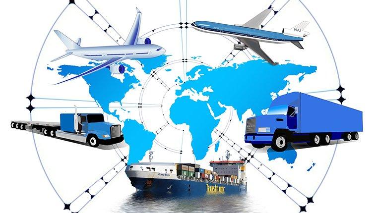 logistik-startups