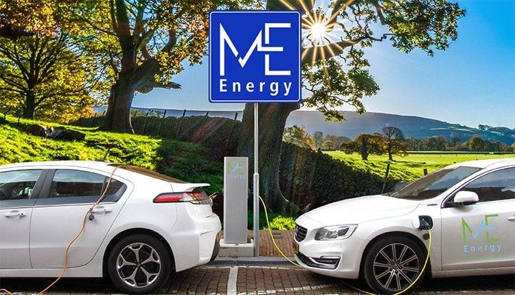 me-energy-startup-gegen-reichweitenangst