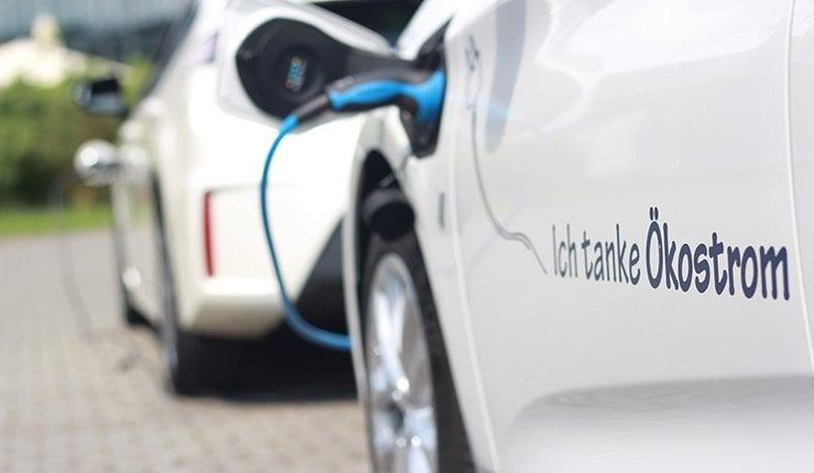 me-energy-startup-gegen-reichweitenangst_neu