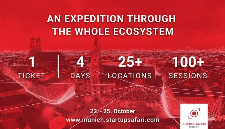 muenchen-startup-safari-2019