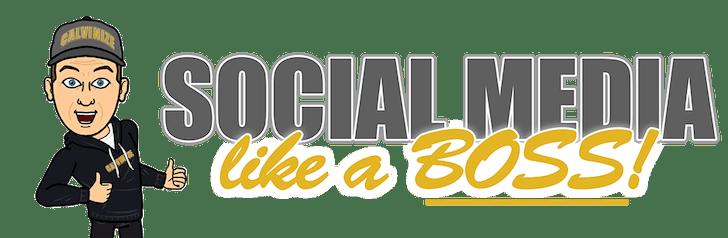 socialmedialikeaboss728