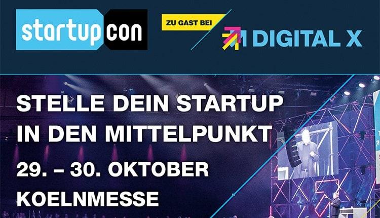 startup-con-2019