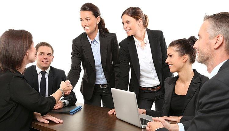 team-startup-mitarbeiter-beteiligung