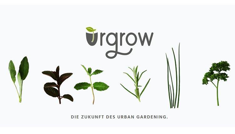 urgrow-startup-gruenderstory-claim