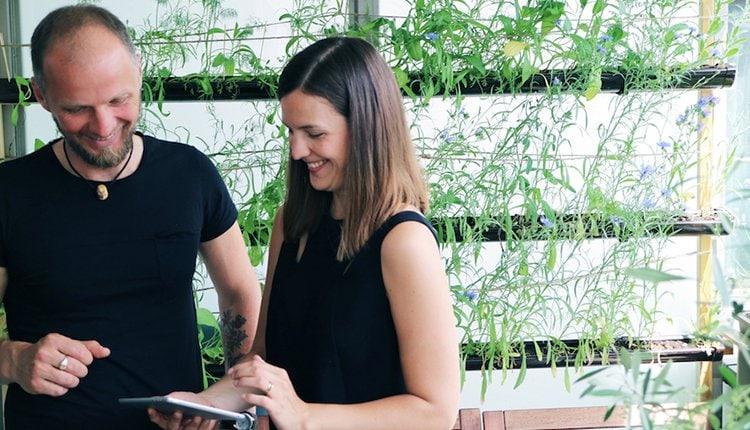 urgrow-startup-gruenderstory-gruender